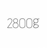 2800g.de