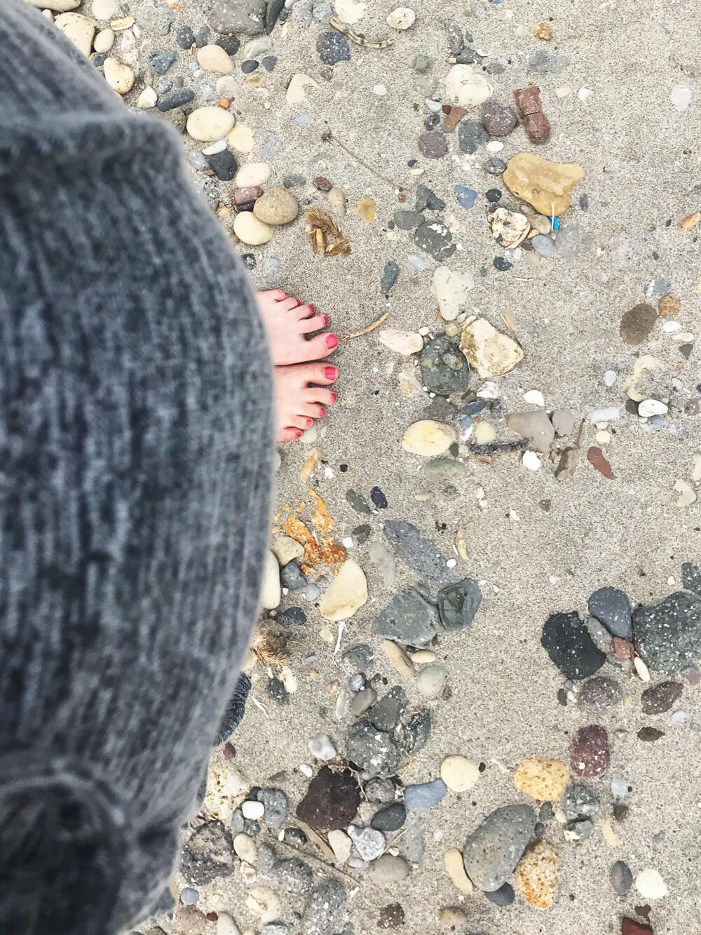 Babymoon Griechenland Urlaub Schwangerschaft Sommerurlaub