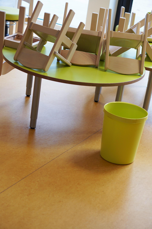 Kita Kindergarten Gruppenraum